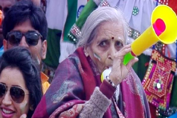 PICS: अमूल इंडिया