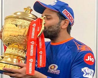 IPL 2020: जानें, विजेता और उपविजेता सहित किसने कितनी जीती प्राइस मनी